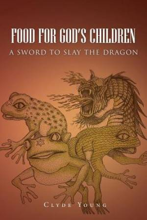 Food for God's Children