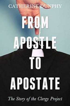 From Apostle to Apostate