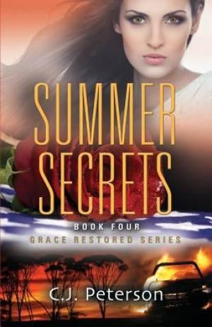 Summer Secrets