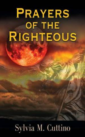 Prayers of the Righteous