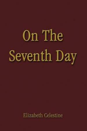 On the Seventh Day