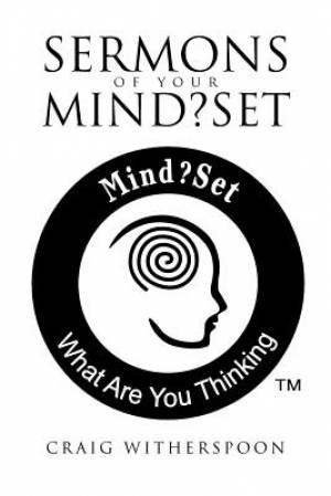 Sermons of Your Mind?Set