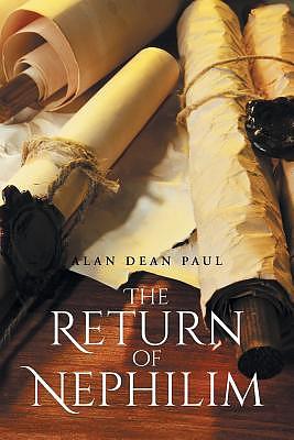 The Return of Nephilim