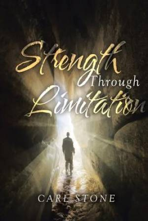 Strength Through Limitation