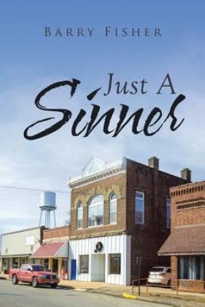 Just A Sinner