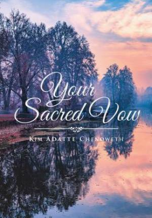 Your Sacred Vow