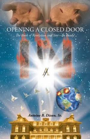 Opening a Closed Door