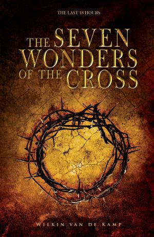 Seven Wonders of the Cross