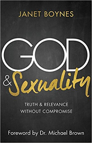 God & Sexuality