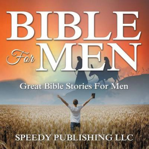 Bible for Men