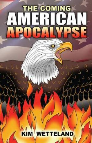 The Coming American Apocalypse