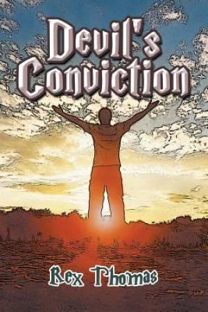 Devil's Conviction