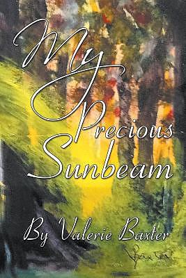 My Precious Sunbeam