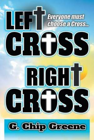Left Cross Right Cross