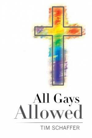 All Gays Allowed