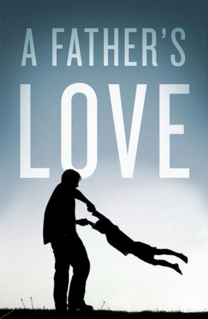 Father's Love (Pack Of 25), A