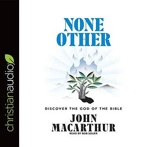 None Other: Audio Book