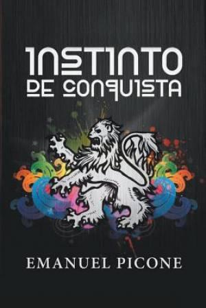 Instinto de Conquista: C