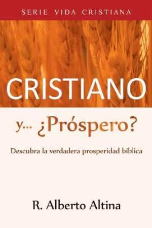 Cristiano y...