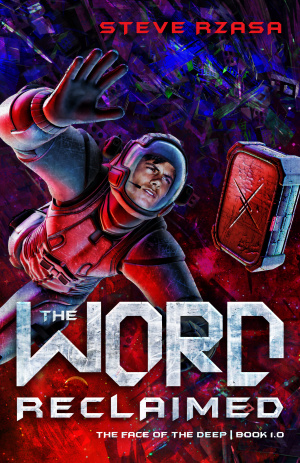 The Word Reclaimed