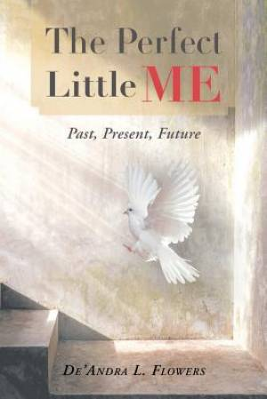 The Perfect Little Me: Past, Present, Future