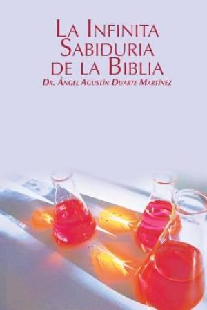 La Infinita Sabiduria de la Biblia