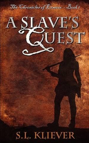 A Slave's Quest