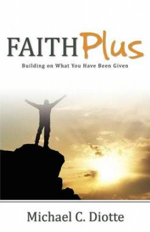 Faith Plus