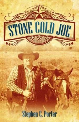 Stone Cold Joe