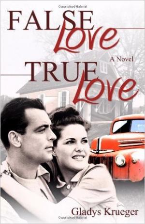 False Love, True Love