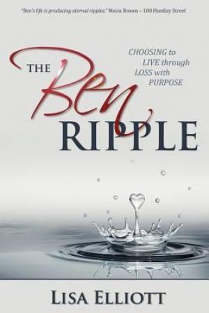 The Ben Ripple