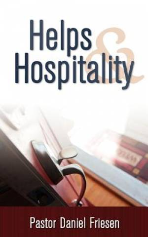 Helps and Hospitality