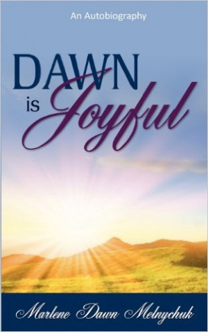 Dawn Is Joyful