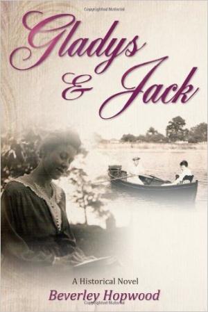 Gladys & Jack
