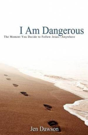 I Am Dangerous