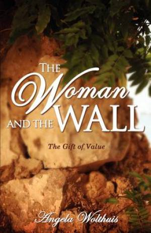 The Woman and the Wall