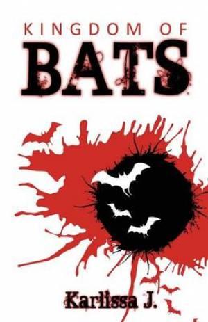 Kingdom of Bats