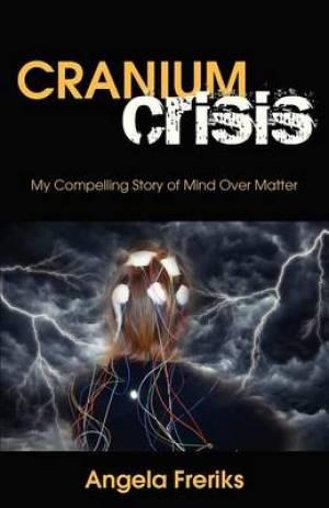 Cranium Crisis