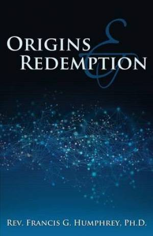 Origins and Redemption