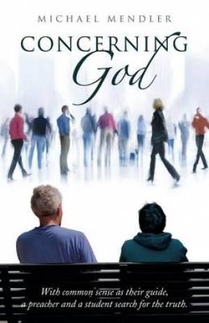 Concerning God