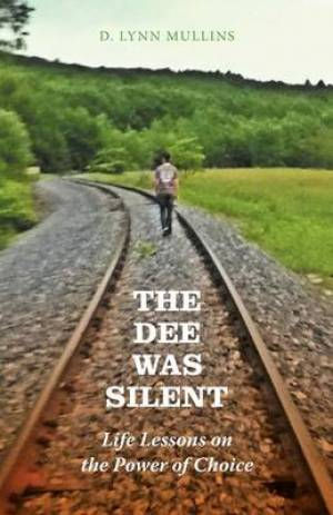 The Dee Was Silent