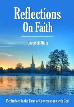 Reflections on Faith