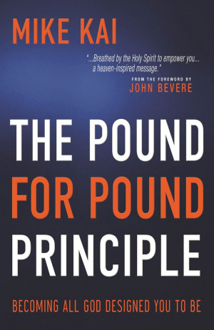 Pound For Pound Principle