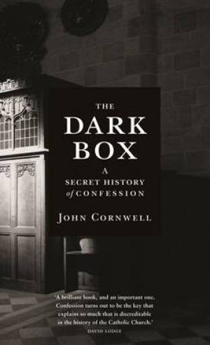 The Dark Box
