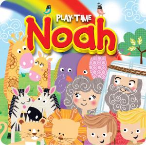 Play-Time Noah