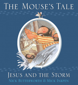The Mouse's Tale