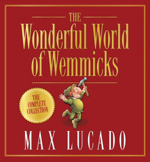 The Wonderful World of Wemmicks