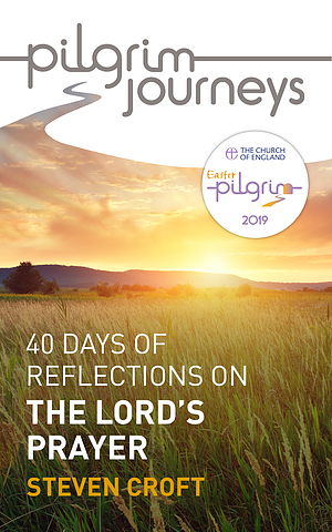 Easter Pilgrim 2019: The Lord's Prayer - Pack of 10