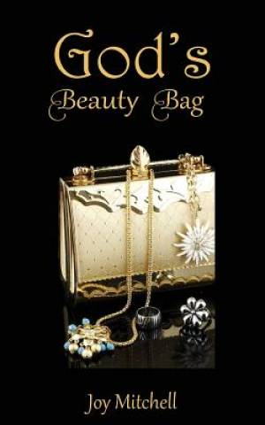 God's Beauty Bag
