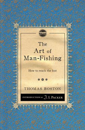 Art Of Man Fishing The Pb